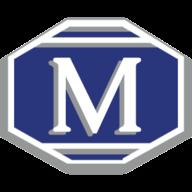 Mini Marblelife Logo